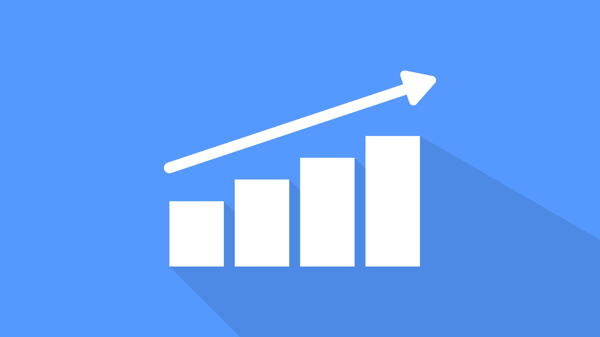 Measuring Promotional Product ROI